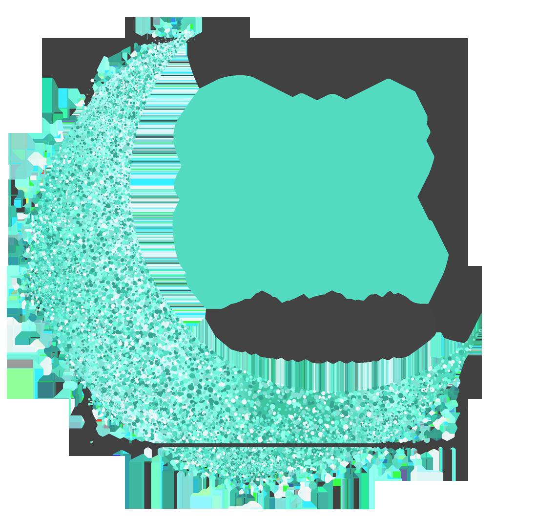 logo_sweetdream_main